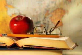 Разное Дипломные работы на заказ Образование в Уфе и  Дипломные работы на заказ